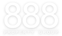 888 Property Group